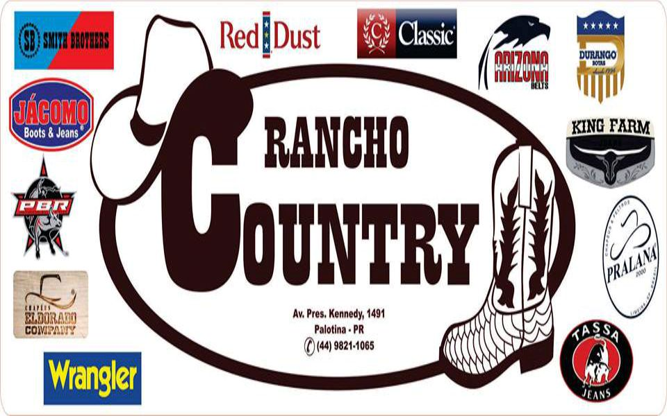RANCHO COUNTRY